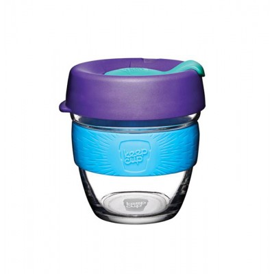 KeepCup Brew Tidal S (227 ml)