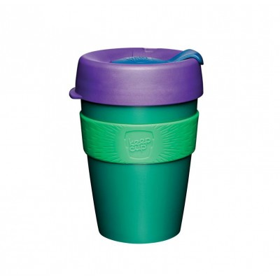 KeepCup Forest M (340 ml)
