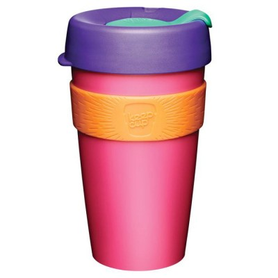 KeepCup Kinetic L (454 ml)