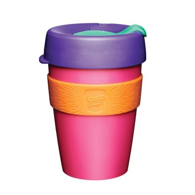 KeepCup Kinetic M (340 ml)