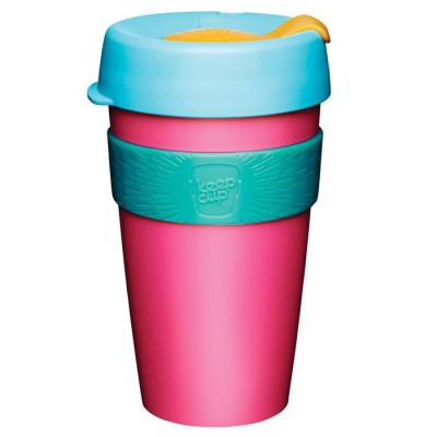 KeepCup Magnetic L (454 ml)