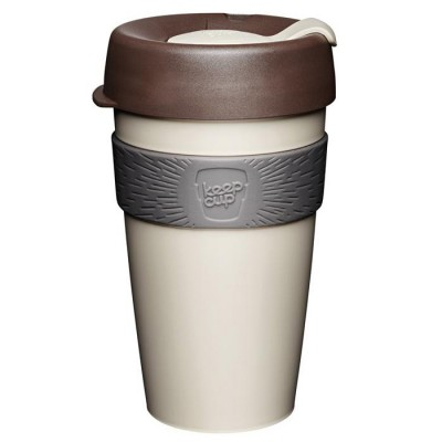KeepCup Natural L (454 ml)