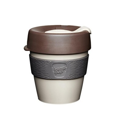 KeepCup Natural S (227 ml)